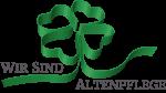 Wir-Sind-Altenpflege-Logo